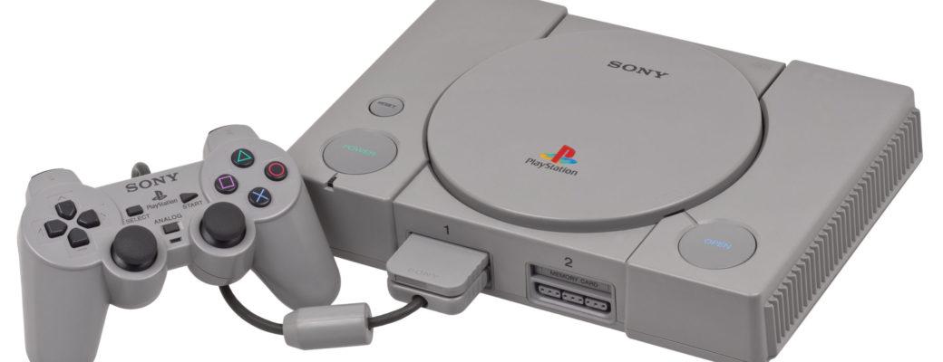 Πώς δούλευε το Copy Protection για το Playstation 1;